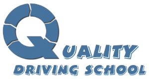 Quality Driving School